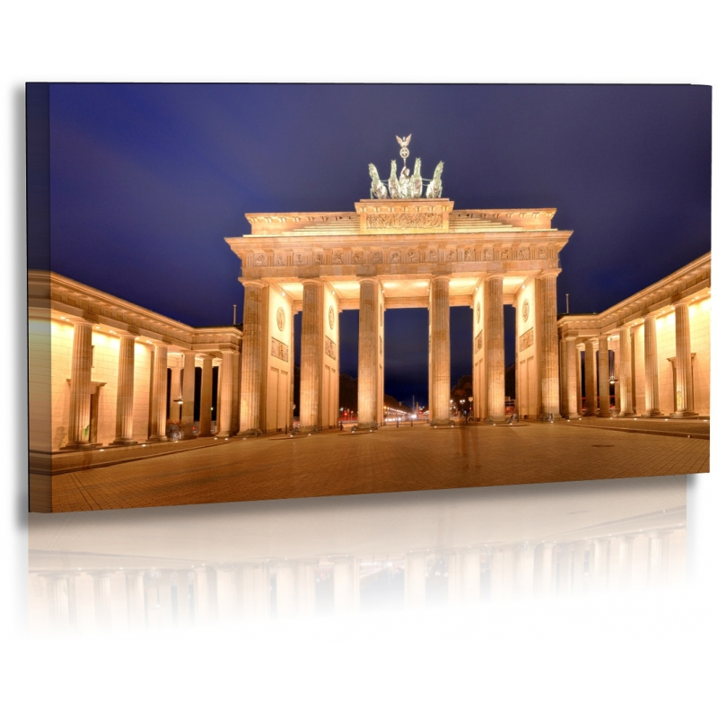 architekturfotografie bilder berlin stadt brandenburger tor. Black Bedroom Furniture Sets. Home Design Ideas