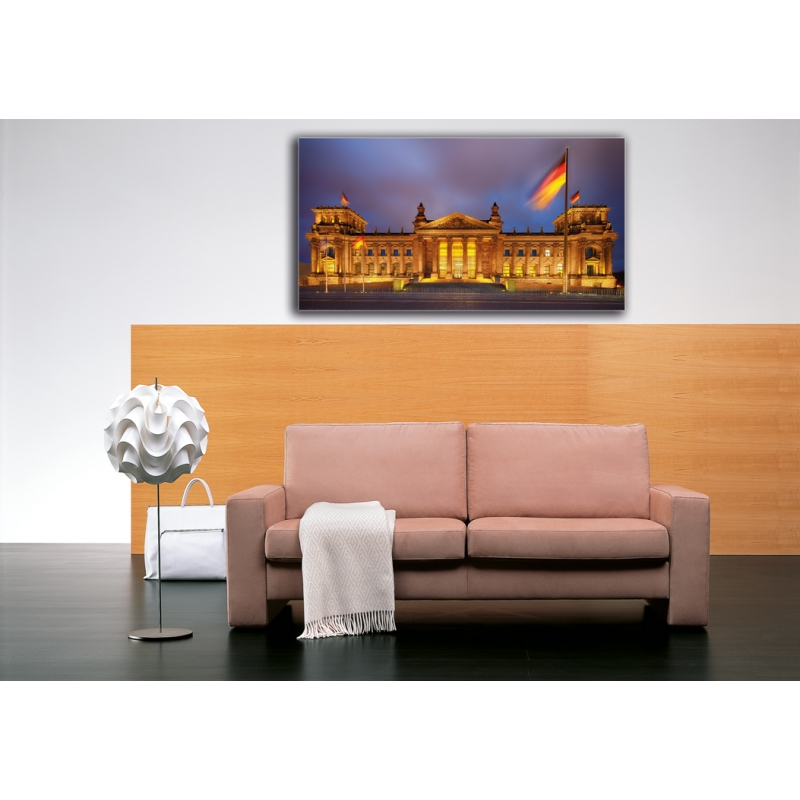 architekturfotografie bilder berlin stadt bundestag. Black Bedroom Furniture Sets. Home Design Ideas
