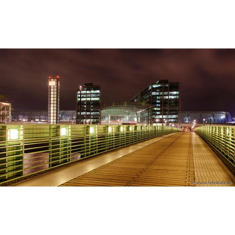 architekturfotografie bilder berlin stadt hauptbahnhof. Black Bedroom Furniture Sets. Home Design Ideas
