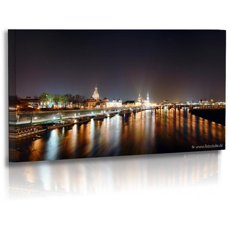 Architekturfotograf Dresden architekturfotografie bilder dresden stadt sehenswürdigk