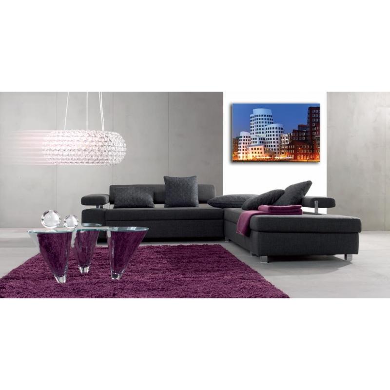 architekturfotografie bilder d sseldorf stadt gehry baut. Black Bedroom Furniture Sets. Home Design Ideas