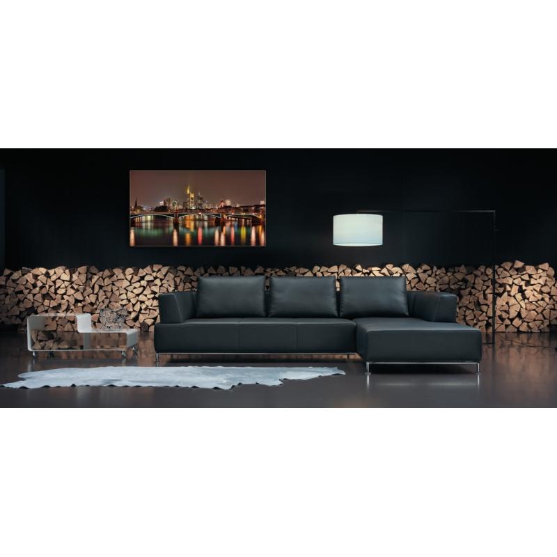 architekturfotografie bilder frankfurt stadt skyline. Black Bedroom Furniture Sets. Home Design Ideas