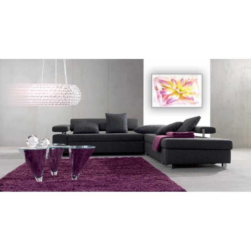naturbilder blumenfotos blume dahlien abstrakte bilder. Black Bedroom Furniture Sets. Home Design Ideas