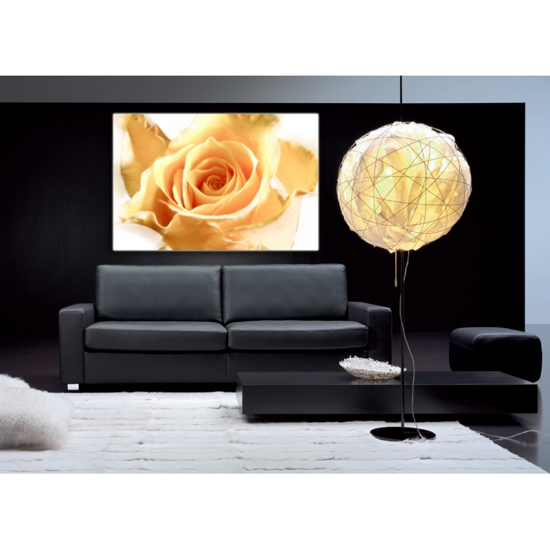 naturbilder blumenfotos blume rose bilder gelbe blumen. Black Bedroom Furniture Sets. Home Design Ideas