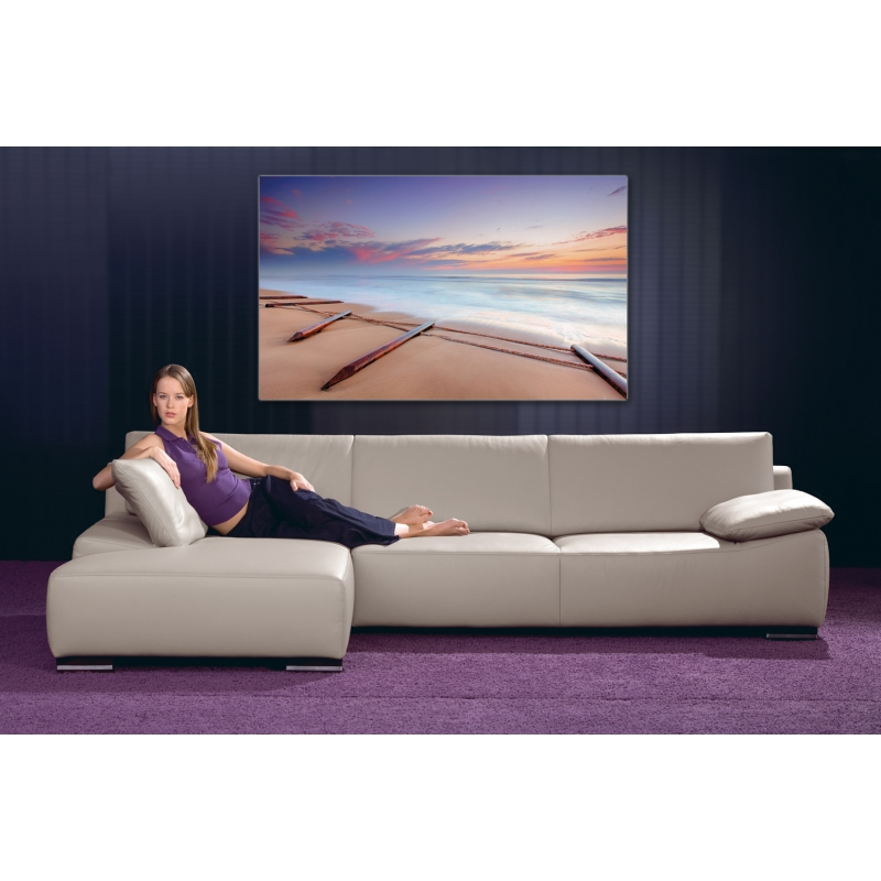 naturbilder landschaft bild spanien sandstrand sonnenaufgan. Black Bedroom Furniture Sets. Home Design Ideas