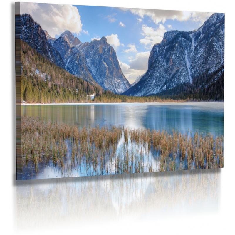 naturbilder landschaft bild s dtirol dolomiten berge. Black Bedroom Furniture Sets. Home Design Ideas