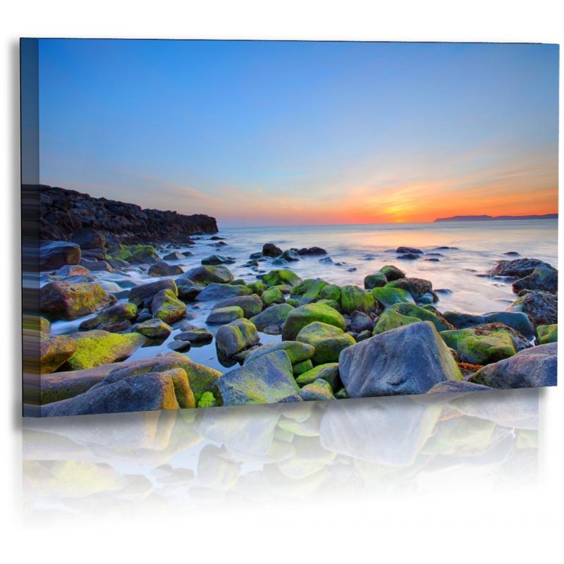 naturbilder landschaft island bild strand steine felsen. Black Bedroom Furniture Sets. Home Design Ideas