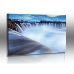 acrylglasbilder wandbilder xxl g nstig online kaufen. Black Bedroom Furniture Sets. Home Design Ideas