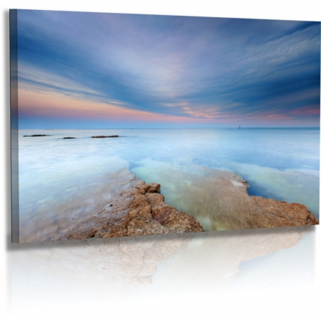naturbilder landschaft bild kroatien felsen meer strand. Black Bedroom Furniture Sets. Home Design Ideas